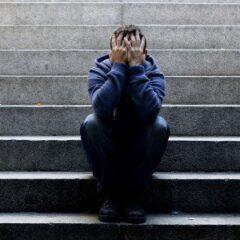 Istat. Un milione di genitori sono disoccupati