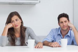 Vi amate ancora oppure è solo abitudine? Fatevi queste 3 domande