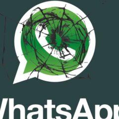 WhatsApp, nuovi problemi di connessione. Secondo crollo in 15 giorni