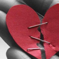 In presenza di questi 4 atteggiamenti le relazioni falliscono (lo dice la scienza)