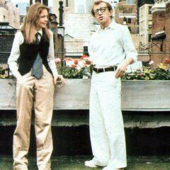 Io e Annie: Scene più belle del film di Woody Allen