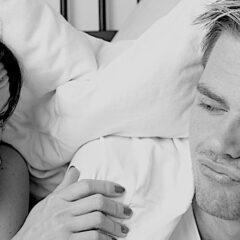 Perché gli uomini dimenticano anniversari di coppia e date importanti?