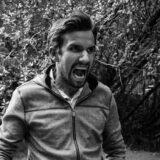Le strategie per controllare la rabbia